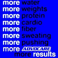 let me help you get started on the path to a new and healthy you! contact me today to find out more about Advocare products and how they're changing my life! www.advocare.com/140632017