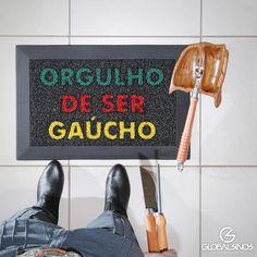 www.globalsinos.com.br tapetche  orgulhodesergaucho  pazamorechima   semanafarroupilha   024572a31ec