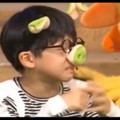 Jaehyun, Winwin, Taeyong, Kpop, Ntc Dream, Park Jisung Nct, All Meme, Park Ji Sung, Nct Life