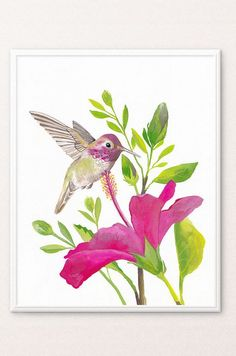 Gambar Flora Dan Fauna : gambar, flora, fauna, Gambar, Flora, Fauna, Mudah, Gamabr, Ideas, Bunny, Drawing,, Easter, Drawings,, Colouring