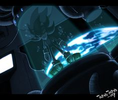 Page 3 Read Shadow from the story Imágenes yaoi//SONIC by LightBlueboom (Light Blue) with reads. Shadow The Hedgehog, Sonic The Hedgehog, Shadow And Maria, Shadow Photos, Shadow Images, Tron Legacy, Sonic And Shadow, Sonic Art, Amazing Drawings