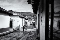Comercial.Recicleta. San Cristobal de las casas Chiapas. KaryFotografia