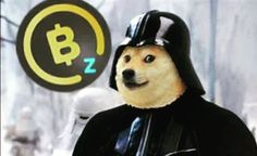 The warmest thanks to @dogecoindex for this great opportunity and to the #bitcoinz and #doge communities for your support in this poll! Everyone be ready for an amazing, really decentralized exchange app ! #dogedex #bitcoinz #dogecoin #btcz #kmd #CryptoNews #cryptocurrencies Crypto Currencies, Doge, Opportunity, Thankful, Community, App, Amazing, Apps