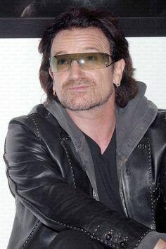 adorable Bono