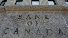 OTTAWA: The Bank of Canada held interest rates steady as expected on Wednesday, but said there was increasing evidence that the economic slowdown was temporary and that growth accelerated in the second quarter.The central bank left its overnight rate. Mortgage Interest Rates, Mortgage Rates, Westminster, Canada Leaf, Big Six, Monetary Policy, Local Police, Central Bank, Debt