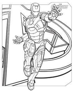 imagenes de deadpool para dibujar animado  Supervilliansheroes