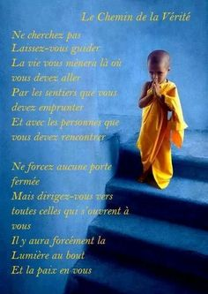 25 Insightful Quotes on Wisdom – Viral Gossip Dalai Lama, Insightful Quotes, Levels Of Understanding, Life Rules, Subconscious Mind, Ways Of Seeing, Learn French, Positive Attitude, Positive Affirmations