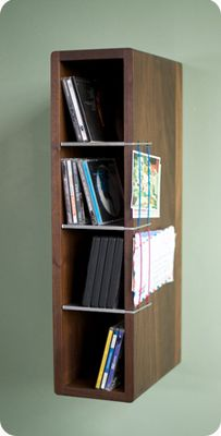 42 Best Floating Wall Shelves Images Shelves Wall