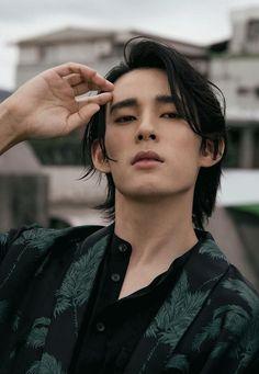 Drama Taiwan, Boys, Baby Boys, Senior Boys, Sons, Guys, Baby Boy