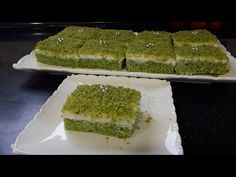 Avocado Toast, Sweets, Breakfast, Ethnic Recipes, Youtube, Desserts, Cakes, Food, Morning Coffee