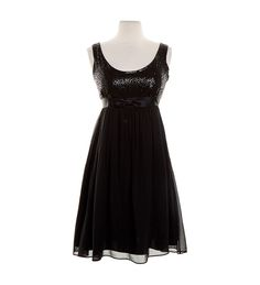 Betsey Johnson Dress available at #FashionProject