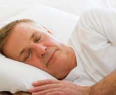 Physicians agree getting enough sleep is just as important as diet and exercise for good health.