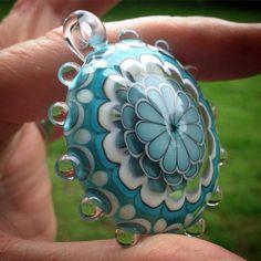 Helen G Beads