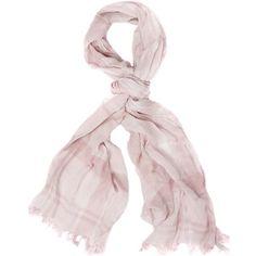 Women's Barbour Summer Dress Tartan Wrap - Pale Pink Tartan (€50) ❤ liked on Polyvore featuring dresses, tartan plaid dress, cotton dresses, cotton summer dresses, lightweight summer dresses and woven dress
