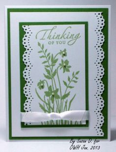 Thinking+of+you+by+Susan+D.+for+OWH+