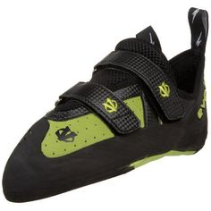 Evolv Men's  Predator G2 Climbing Shoe Evolv. $79.38