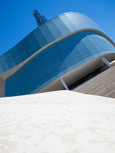 Opera House, City, Building, Canada, Buildings, Construction, Opera, Architectural Engineering