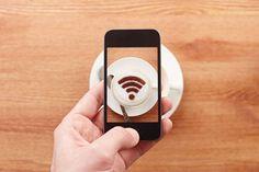 El 20% de los hoteles españoles de 4 estrellas no ofrecen WiFi gratuito