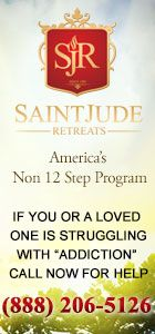 soberforever.net We want you to have the best life that you can, call us 1-855-375-6615  Addiction Is Not A Disease – Quotes From Experts