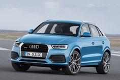 2015-Audi-Q3-1 (1)