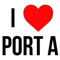 I ❤️ PORT A!  Double-tap if you agree!  #portaransastex #iloveportA #portaransas #portaransastx #portaransasbeach #Texas #MustangIsland #NorthPadre #SouthPadre #SPI #AransasPass #Rockport #CorpusChristi #PadreIsland #beach #fishing #surfing #boat #summer #friends #robertspointpark #horacecaldwellpier #photooftheday  Show us what youre enjoying in #PortA. Tag us @portaransastex in your best photo/caption. --- Facebook:  http://ift.tt/1fn09JD Twitter:  http://twitter.com/portaransastex…