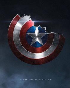 Captain America, Avengers: End Game Marvel Dc Comics, Marvel Heroes, Captain Marvel, Marvel Avengers, Robert Evans, Chris Evans, Captain America Wallpaper, Captain America Civil, Captain America Quotes