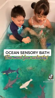 Baby Learning Activities, Sensory Activities Toddlers, Fun Activities For Kids, 4 Month Old Baby Activities, Activities For Babies, Baby Sensory Play, Baby Play, Toddler Play, Outdoor Play For Toddlers