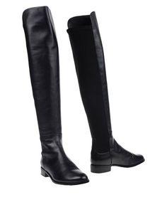 STUART WEITZMAN Boots. #stuartweitzman #shoes #boots