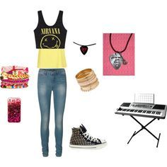 rocky lynch inspired outfits - Google Search