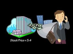 What is a Value Fund?