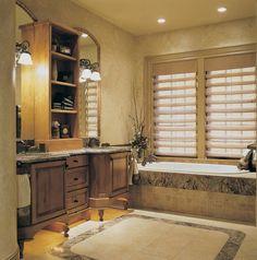43 best luxe bathrooms images floor plans home plants house rh pinterest com