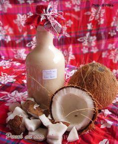 Cocktail Mix, Cocktail Drinks, Baked Bun Recipe, Coconut Sorbet, Party Fiesta, Baileys Irish, Creole Recipes, Caribbean Recipes, In Vino Veritas