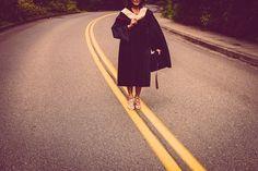 The Business School at Harvard University World University, Harvard University, London Institute, Technology Management, Mba Degree, Graduation Photography, Web Analytics, Massachusetts Institute Of Technology, Harvard Business School