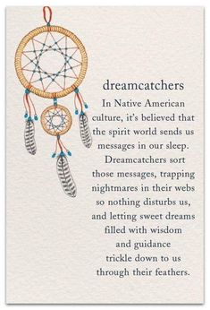 B… Natural Crystal-Rose Quartz – Angelic Dream Catcher . Native American Spirituality, Native American Wisdom, American Indians, American Symbols, Reiki, Quotes Wolf, Yi King, Symbols And Meanings, Tattoo Meanings