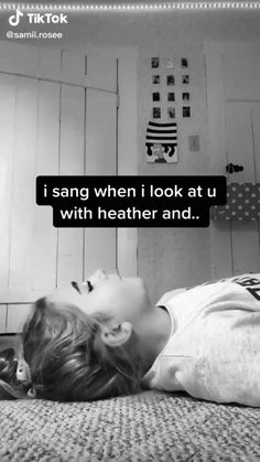 Cool Music Videos, Feel Good Videos, Good Music, Music Mood, Mood Songs, Mashup Music, Pretty Songs, Feeling Broken Quotes, Good Vibe Songs