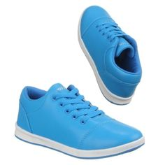 Click pe imagine pentru marire Adidas Stan Smith, Adidas Sneakers, Outfits, Shoes, Fashion, Moda, Suits, Zapatos, Shoes Outlet
