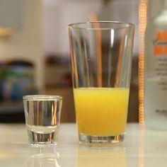 51 Bomb Shot Cocktail Recipes Ideas Bomb Shots Tipsy Bartender Bartender