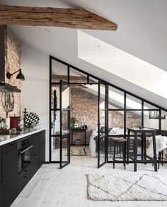 MyHouseIdea - Architecture, homes inspirations and more.