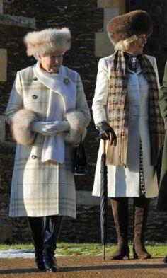 9 правил королевского гардероба - Ярмарка Мастеров - ручная работа, handmade
