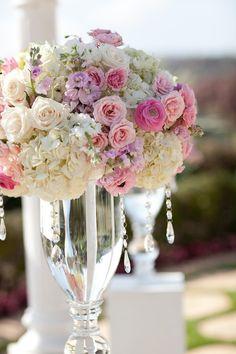 Gorgeous   Photography: Christopher TODD Studios, Floral Design: Three Petals