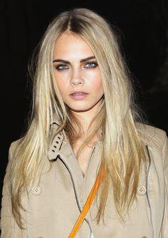 darcy Blonde amateur allure