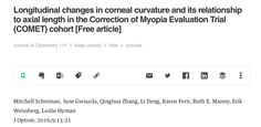 http://www.journalofoptometry.org/en/longitudinal-changes-in-corneal-curvature/articulo/S1888429615000825/