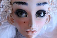 галина дмитрук куклы: 1 тыс изображений найдено в Яндекс.Картинках