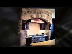 Cultured stone,STONE VENEER, STONE, KANSAS CITY 816-500-4198