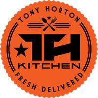 1000 images about Tony Horton Kitchen on Pinterest