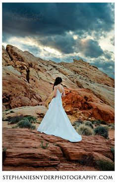 beautiful bridehttp://www.blog.stephaniesnyderphotography.com