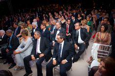 La celebración de mi Boda - Dra. Nancy Alvarez Dominican Republic Wedding, Wedding Disney, Female Doctor, Couples, Events