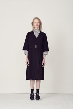 Steven Alan Fall 2015 Ready-to-Wear - Collection - Gallery - Style.com