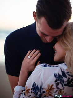 Dancing with the Stars' Witney Carson Shares Her Wedding Dress Vision – Style News - StyleWatch - People.com