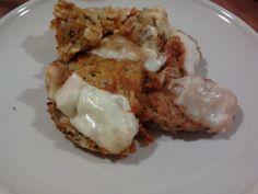 Kollégista Gurman: Igazi kolis csövikaja Eggs, Breakfast, Food, Morning Coffee, Essen, Egg, Meals, Yemek, Egg As Food
